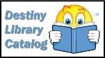 destiny online catalog clipart