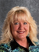 Photo of Donna Bowers
