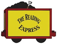 The Reading Express