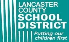 Link to Lancaster School District Site.