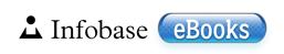 http://ebooks.infobaselearning.com/default.aspx?InstID=1154