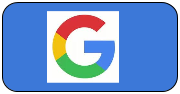 Google search will open in a new window.