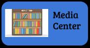 Media Center link.