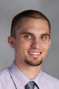 Photo of William Celmer