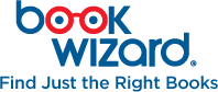 Not sure what to read next? Let the Book Wizard help you out!