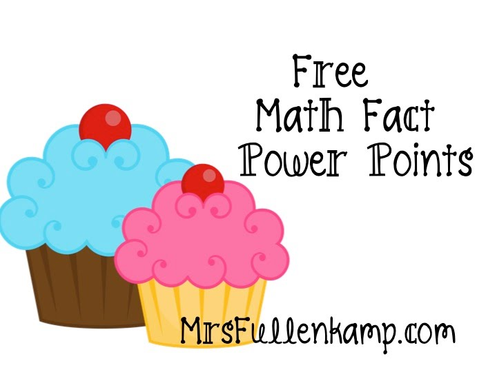 Math Fact Aprita – Math Fact Cafe Worksheets