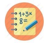 https://sites.google.com/a/leanderisd.org/7th-grade-math/grading-cycle-6