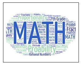 https://sites.google.com/a/leanderisd.org/cpms-7th-grade-math-2016-2017/7th-grade-math/eus-2-two-step-equations-inequalitites