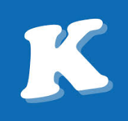 http://www.kidblog.org