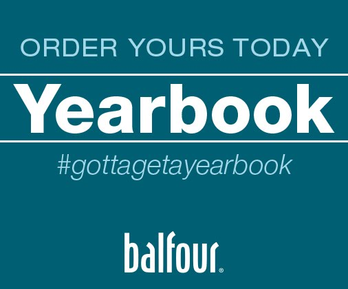 http://shop.balfour.com/smi101152/catalog/category/view/s/yearbook-and-accessories/id/312795/