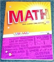 Glencoe precalculus common core edition pdf
