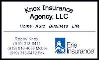 www.knoxinsuranceagency.com