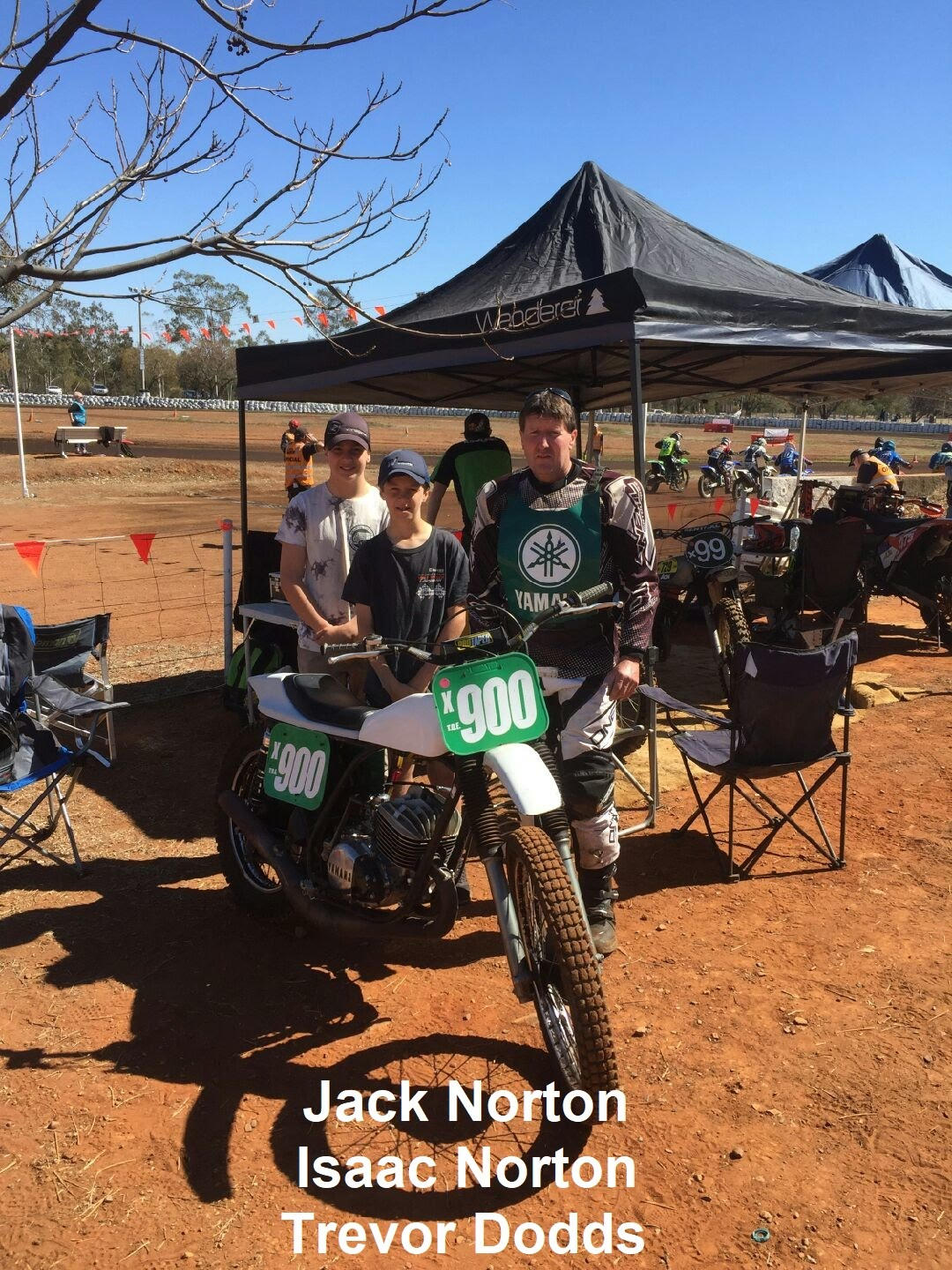 https://sites.google.com/a/leetonmotorcycleclub.com/lmcc/dirtracing-photos/2018.08.9-30%202018%20CLASSIC%20MASTERS%20Trevor%20Dodds%203rd%2045+%20250cc%20Caption.jpg