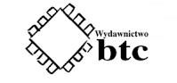 http://wydawnictwo.btc.pl/