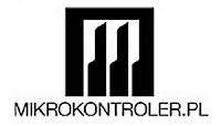 http://www.mikrokontroler.pl/
