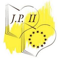 http://szkolamilenium.pl/