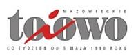 http://toiowo.eu/