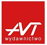 http://avt.pl/