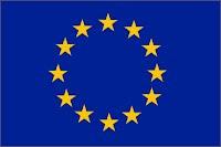 [Image: EU_Flag%255B1%255D%5B1%5D.jpg?height=133&width=200]