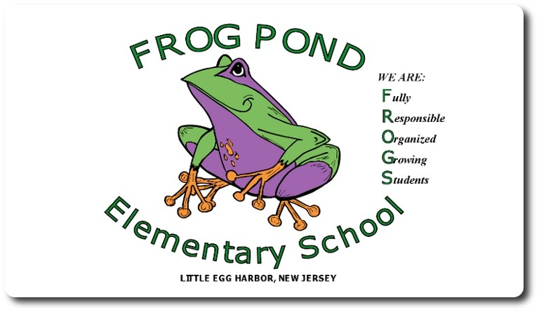 https://sites.google.com/a/lehsd.k12.nj.us/mrs-wyckoff-and-mrs-strang-s-classroom/parent-tips/xfade_FROG.jpg