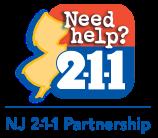 NJ 2-1-1