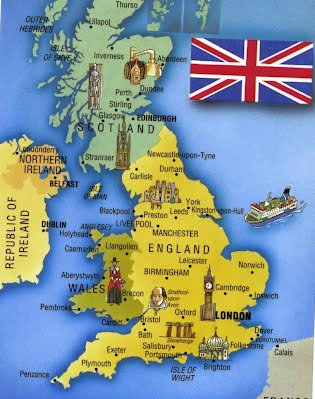 16th and 17th Century England Literature Life  Times