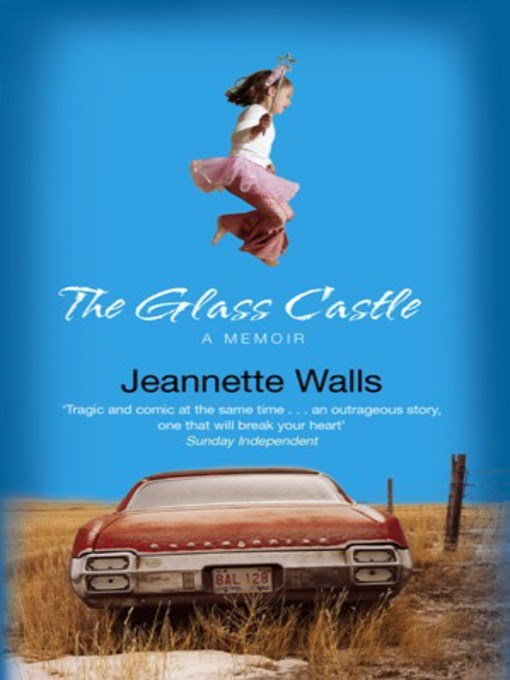 a journal reading report on the glass castle by jeannette walls The glass castle study guide contains study questions for each part of the novel (a woman on the street, the desert, welch, new york city, thanksgiving) also included are the following titles: anticipation guide, character identification and analysis, vocabulary, theme analysis, symbol analysis, quotation analysis, belief and action, child vs.
