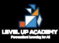 http://www.levelupacademy.org/