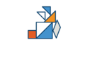 http://www.levelupacademy.org/