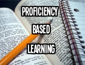 https://sites.google.com/a/lewistonpublicschools.org/proficiency-based-learning