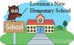 https://sites.google.com/a/lewistonpublicschools.org/lewiston-s-new-elementary-school/