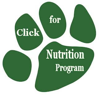 https://sites.google.com/a/lewistonpublicschools.org/lewiston-public-schools-nutrition-program/