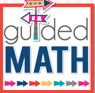 https://guidedmath.wordpress.com/what-is-guided-math/