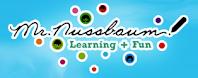 http://mrnussbaum.com/mathcode/