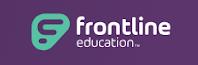 https://login.frontlineeducation.com/login?signin=087ca5d37b1384b5a2f5cbaaff126af2&productId=ABSMGMT#/login
