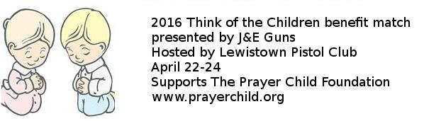 Prayer Child Foundation
