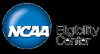 http://web3.ncaa.org/ECWR2/NCAA_EMS/NCAA.jsp