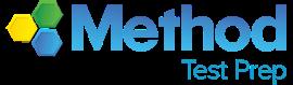 https://app.methodtestprep.com/login