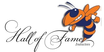 Inductee Logo