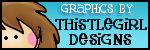 graphics by Thistle Girl Designs