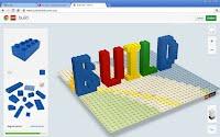 https://www.buildwithchrome.com/builder#pos=282539x396915&load=ahFzfmJ1aWxkd2l0aGNocm9tZXIsCxIFQnVpbGQiIXRpbGV4XzI4MjUzOV90aWxleV8zOTY5MTVfem9vbV8yMAw
