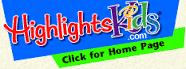 https://www.highlightskids.com/