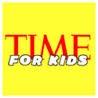 http://www.timeforkids.com/destination/usa/history-timeline