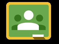 https://classroom.google.com/u/0/c/MjUwMzUzNjc3