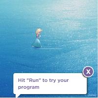 https://studio.code.org/s/frozen/stage/1/puzzle/1