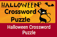 http://www.abcya.com/halloween_crossword_puzzle.htm