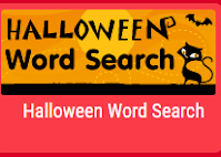 http://www.abcya.com/word_search_halloween.htm