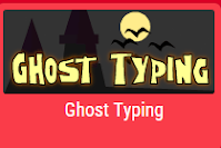 http://www.abcya.com/ghost_typing.htm