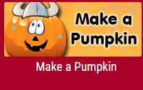 http://www.abcya.com/make_a_pumpkin.htm