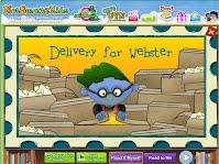 http://www.netsmartzkids.org/eBooks/DeliveryForWebster